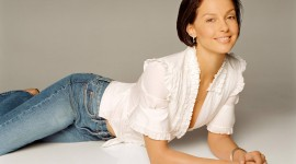 Ashley Judd Iphone wallpapers