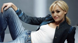 Portia De Rossi Download for desktop
