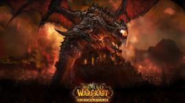 World Of Warcraft Widescreen