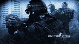 Counter Strike Global Offensive Full HD
