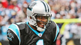 Cam Newton High quality wallpapers