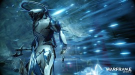 Warframe Pictures