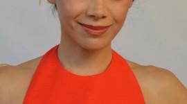Aimee Garcia free