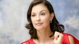 Ashley Judd HD Wallpapers