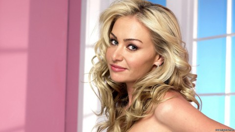 Portia De Rossi wallpapers high quality