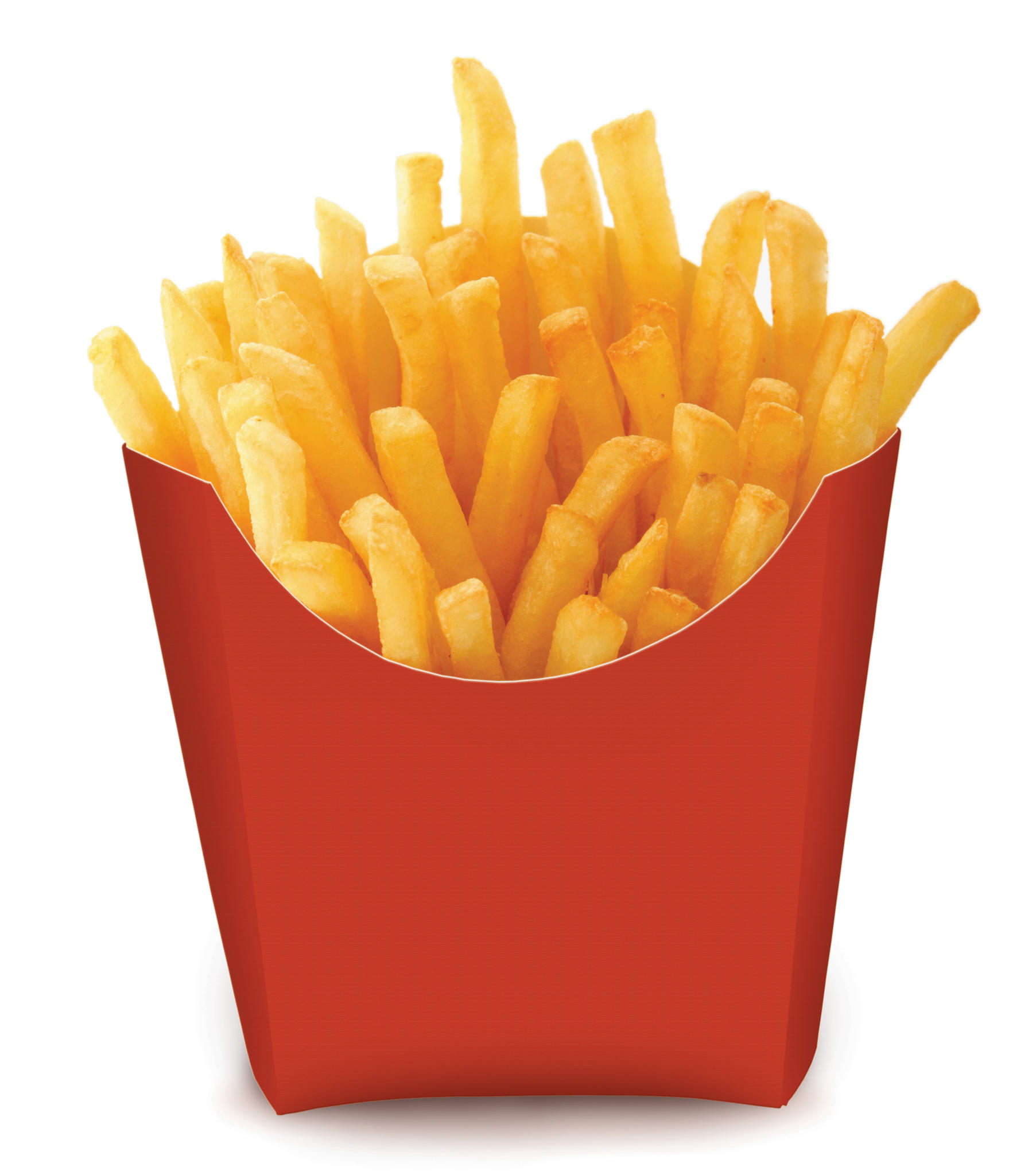 french fries wallpapers high quality download free french fries clip art transparent french fries clipart
