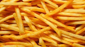 French Fries Download for desktop