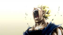 Dragon Ball Z Vegeta HD Wallpapers