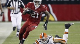 Patrick Peterson Free download