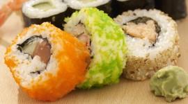 Sushi pic