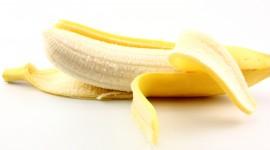 Bananas HD Wallpapers