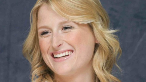 Mamie Gummer wallpapers high quality