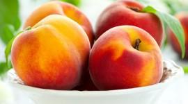 Peaches High Definition