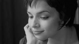 Norah Jones 4K