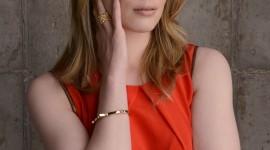 Gillian Jacobs Widescreen