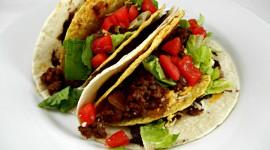 Tacos Photos