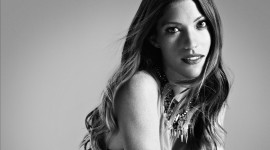 Jennifer Carpenter pic