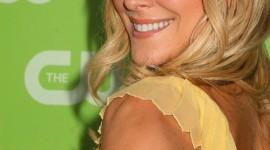 Brittany Daniel Photos