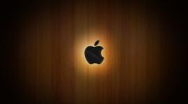 Apples Wallpaper