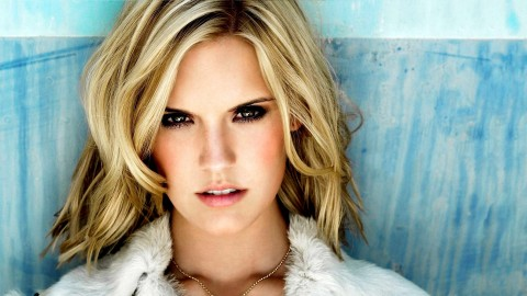 Maggie Grace wallpapers high quality