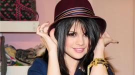 Selena Gomez 1080p