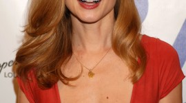 Heather Graham Download for desktop