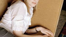 Judy Greer Pics