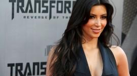 Kim Kardashian HD Wallpapers