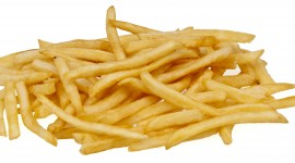 French Fries Images
