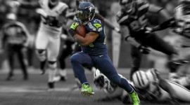 Marshawn Lynch Download for desktop