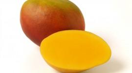 Mango HD Wallpaper