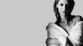 Claire Danes HD Wallpapers