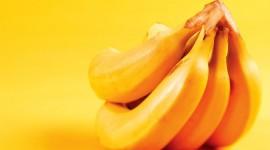 Bananas Photos