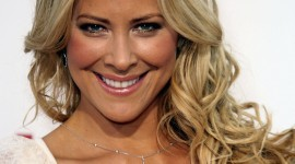 Brittany Daniel Free download