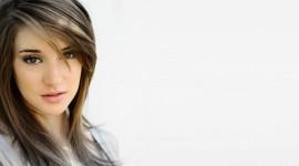 Shailene Woodley background