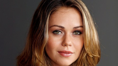 Alexis Dziena wallpapers high quality