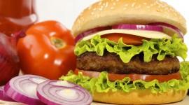 Burgers Free download