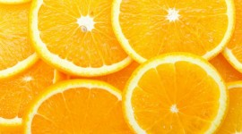Oranges pic