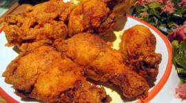 Fried Chicken Download for desktop