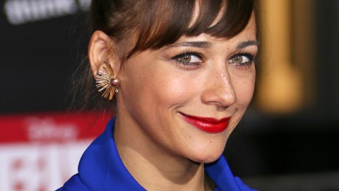 Rashida Jones wallpapers high quality