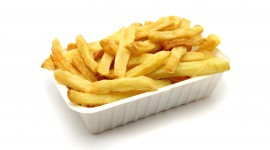 French Fries pic