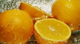 Oranges Pics