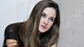 Shailene Woodley 1080p