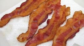 Bacon Pics
