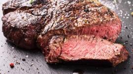 Steak Images