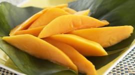Mango Download for desktop