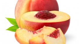 Peaches 4K