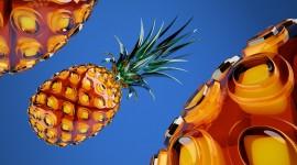 Pineapples 1080p