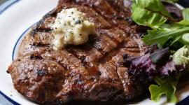 Steak Wallpapers