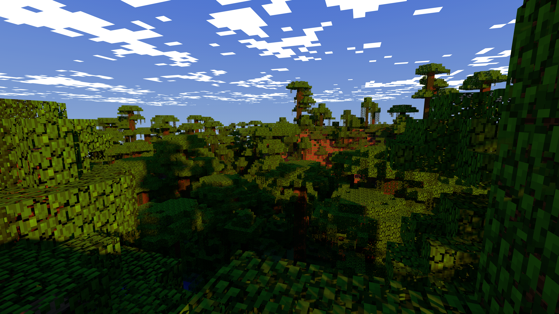 minecraft wallpapers high quality download free